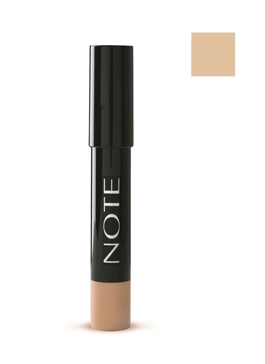 Note Ultra Coverage Concealer 10 Fair-Note